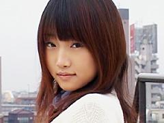 ジューシィーパンティ 小林かすみ@エロアニメ犯す女神