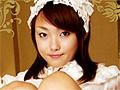 クマちゃんのヌイグルミでお股をグリグリすの…Miyukiちゃんは超ビンカン。お姫様だってエッチな妄想をするんだよ。まだMomoちゃんは処女!なのに言葉責めされたいんです…。「可愛いお洋服を着たままイキたいの!!」