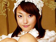 ストロベリィロリィタ Miyuki Momo