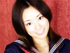 【エロ動画】ランジェリーエンジェル 佐藤ローラのエロ画像