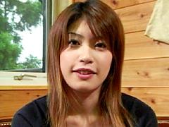 【エロ動画】女優の穴5のエロ画像