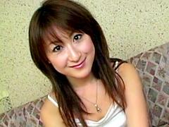 【エロ動画】女優の穴7のエロ画像
