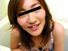 【エロ動画】人妻秘密倶楽部3のエロ画像