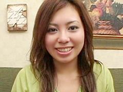 【エロ動画】女優の穴28のエロ画像