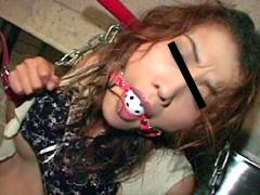 【エロ動画】三十路しつけ塾7の人妻・熟女エロ画像