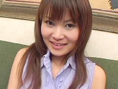 【エロ動画】女優の穴20のエロ画像
