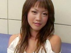 【エロ動画】女優の穴21のエロ画像