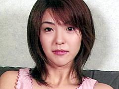 【エロ動画】田中○奈 激似AV女優のエロ画像