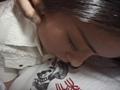 裏から出てきたビデオ11 3