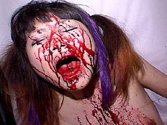 【エロ動画】なぶられ少女6のエロ画像