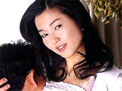 【エロ動画】綺麗な奥様の童貞狩り 浅宮ゆかりのエロ画像