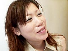 【エロ動画】これが本当の熟女中出しナンパ IN西新宿のエロ画像