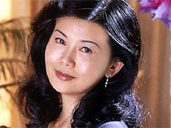 【エロ動画】継母 十二 浅井舞香のエロ画像