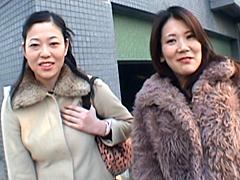 【エロ動画】栃木 鬼怒川温泉不倫旅行のエロ画像