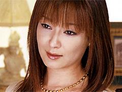 【エロ動画】同級生のお母さん 真田ゆかりのエロ画像