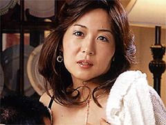 【エロ動画】綺麗な奥様の童貞狩り 矢吹涼子のエロ画像
