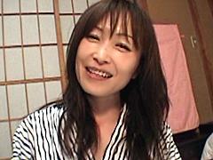【エロ動画】静岡 熱海温泉不倫旅行 黒木小夜子のエロ画像