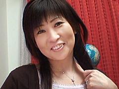 【エロ動画】東京団地妻中出し 六のエロ画像