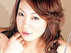 【エロ動画】僕の家庭教師は隣の奥さん 麻生岬 朋子の人妻・熟女エロ画像