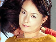 【エロ動画】人妻寮母 寮生と背徳の性教育 岸みさ子 野島恵子の人妻・熟女エロ画像