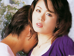 【エロ動画】同級生のお母さん 佐藤美紀 美香のエロ画像