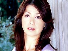 【エロ動画】初撮り熟女 杉山あゆみ 宮沢しほのエロ画像