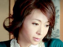 【エロ動画】近親相姦 母の熟れた身体 矢部寿恵 芦屋美帆子の人妻・熟女エロ画像