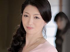 【エロ動画】近親相姦 妻の姉 賀来恵美子 吉野麻衣子のエロ画像
