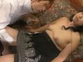 熟年夫婦の性生活 岡田京子 藤原恵美 1