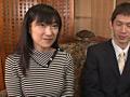 熟年夫婦の性生活 岡田京子 藤原恵美 15