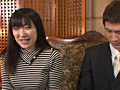 熟年夫婦の性生活 岡田京子 藤原恵美 16