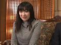 熟年夫婦の性生活 岡田京子 藤原恵美 17