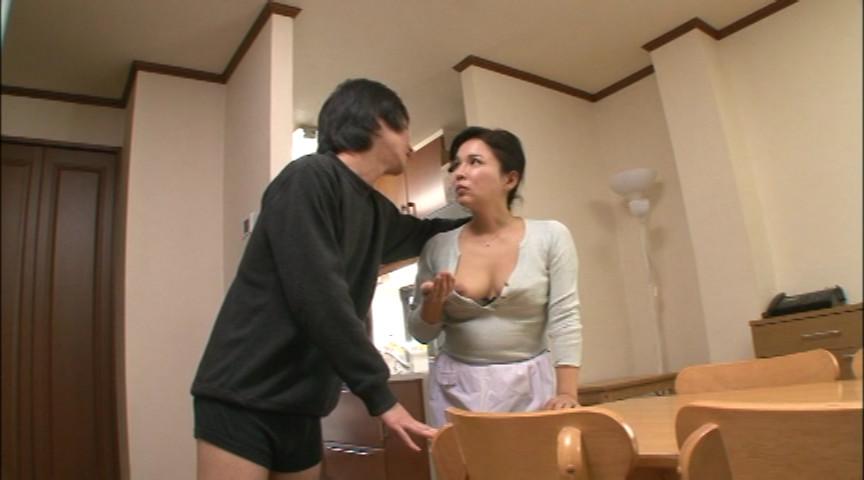 【美少女アダルト動画】素人の美少女が変態家庭教師の魔の手に引っかかる