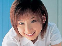 【エロ動画】Platinum Ticket23 今井つかさのエロ画像