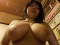 [露出動画]私の巨乳ちゃん、紹介します。03-画像5