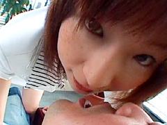【エロ動画】今井つかさ 結婚相談所 - 淫乱x痴女xエロ動画