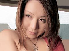 【エロ動画】童貞狩り4のエロ画像