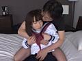 制服美少女と性交 篠宮ゆり