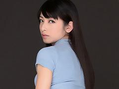 女教師in… (脅迫スイートルーム) 愛加あみ