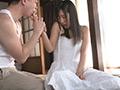 AV女優無修正・アダルト動画・サンプル動画:星奈あい 舐められざかり