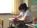 あの頃、制服美少女と。 桃井春香
