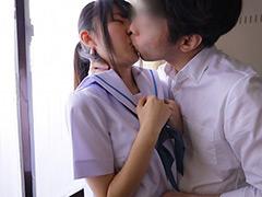 あの頃、制服美少女と。 姫野ことめ
