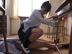 僕が大好きな女の子は、親友と付き合ってる 久留木玲