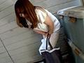 熟女が失禁する瞬間 ~美熟女おもらしドキュメント~ 西野あけみ