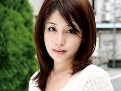 【エロ動画】隣の美人若妻 〜中出し編〜 25歳 世田谷区在住のエロ画像