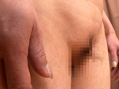 【エロ動画】陰毛フェチ必見!完熟老婆のマン毛図鑑のエロ画像