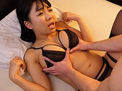 グラマラス熟女の優雅妖艶ランジェリーコレクション
