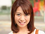 E★人妻DX みほさん 37歳
