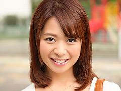 みほ:E★人妻DX みほさん 37歳