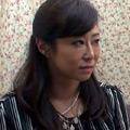 熟女・人妻・若妻・新妻・無修正・サンプル動画:E★人妻DX きょうこさん 38歳